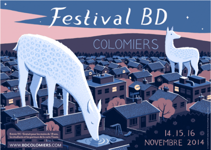 festival_BD_Colomiers_2014__credit_jon_mcnaught