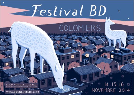 festival_BD_Colomiers_2014__credit_jon_mcnaught