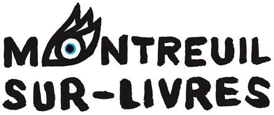 Montreuil_sur_livres