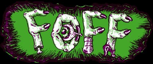 logo_foff_2015_logo