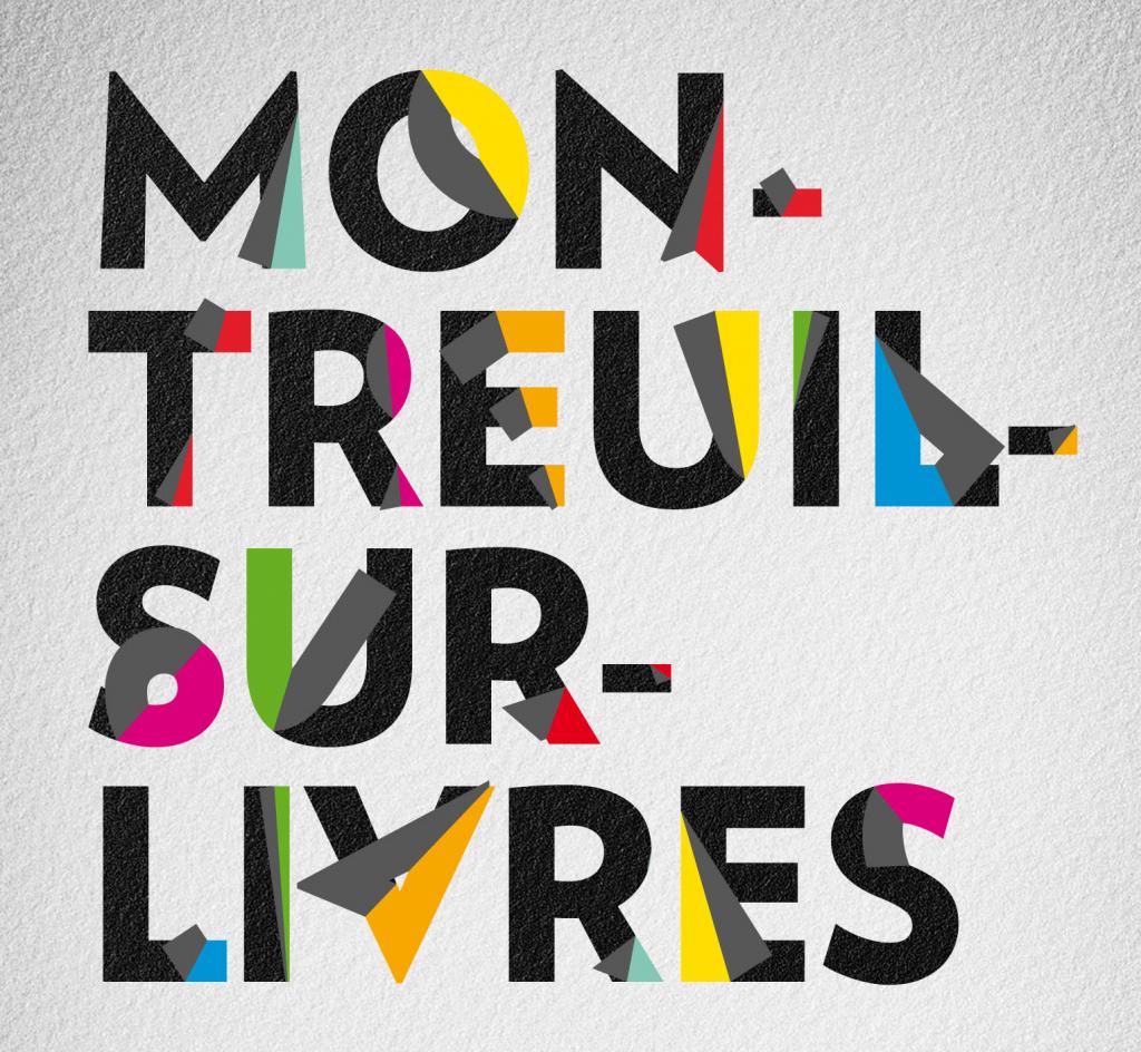 Montreuil_sur_livre_2015__logo