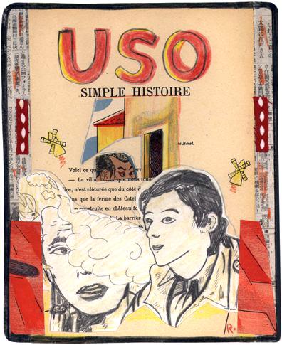Risto_uso_mensonge