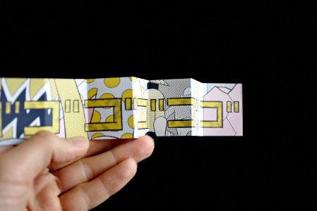 2[w]Box Z__Yokoyama_3