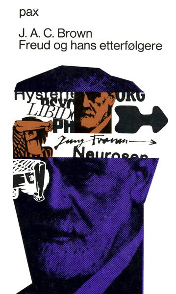 PAX__Freud_og_hans_etterfolgere