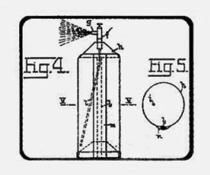 spraycan_patent_Rotheim_1927