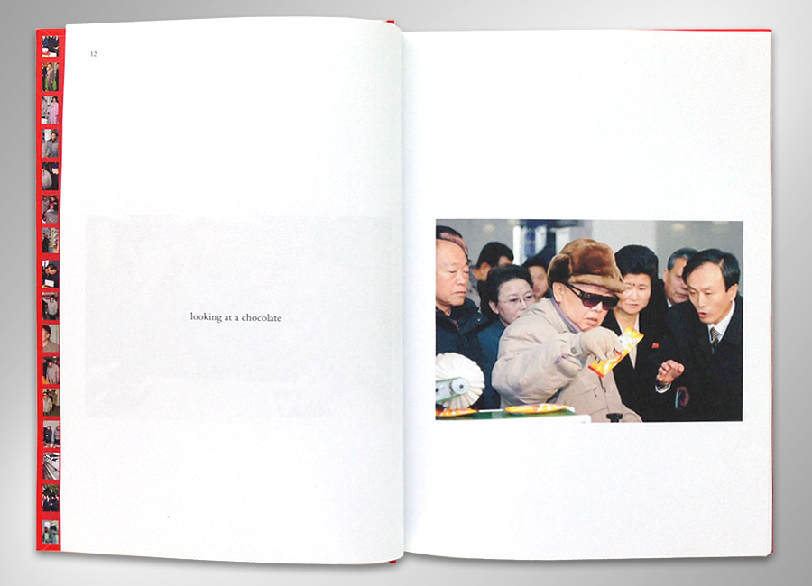 kim_jong_il_looking_at_things__3