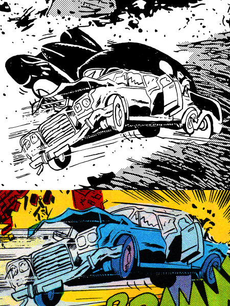 Ecrans_Ristorcelli_comic_car_crash