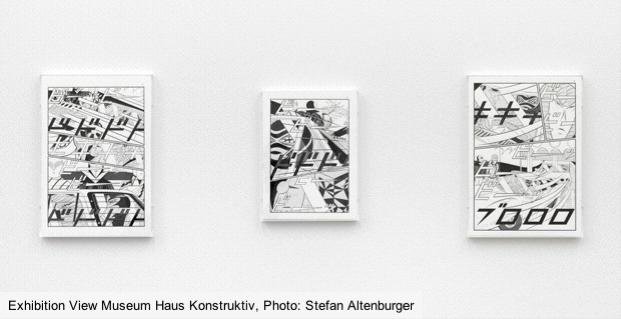 Museum_Haus_Konstruktiv_YOKOYAMA_2014_2015