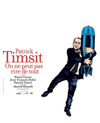 Patrick-Timsit-affiche-obus-3