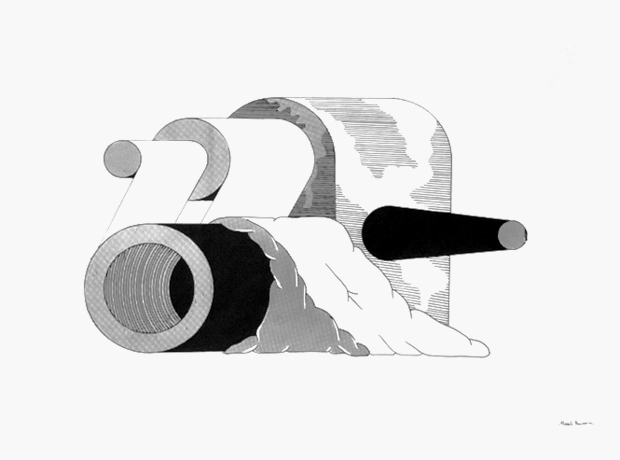 97_bobine3-nade-620px
