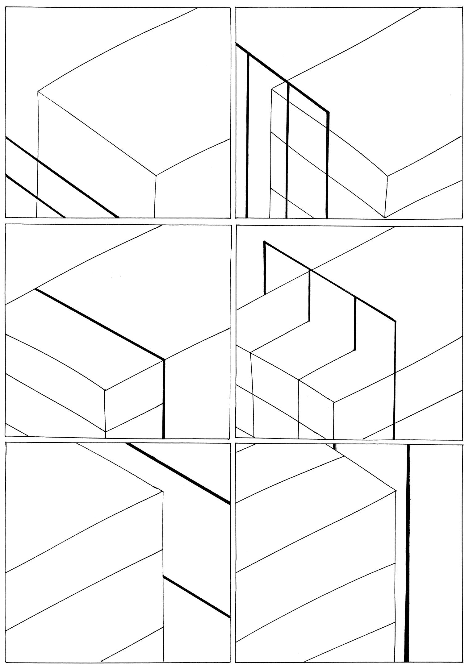 QQMAGV__complet-56
