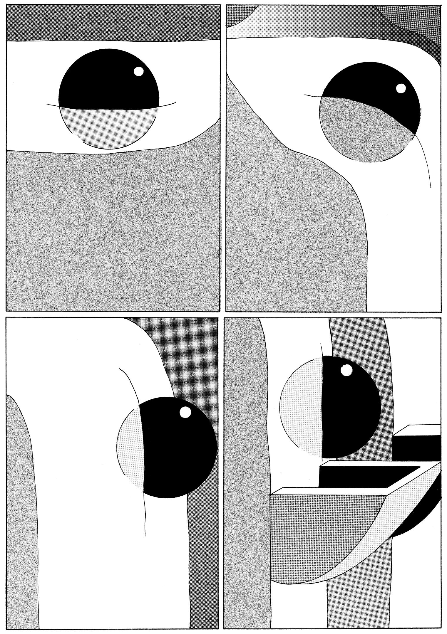 QQMAGV__complet-98