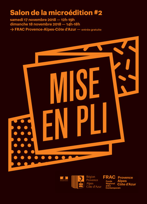affiche_misenpli2018-A6-Vdef-479x665