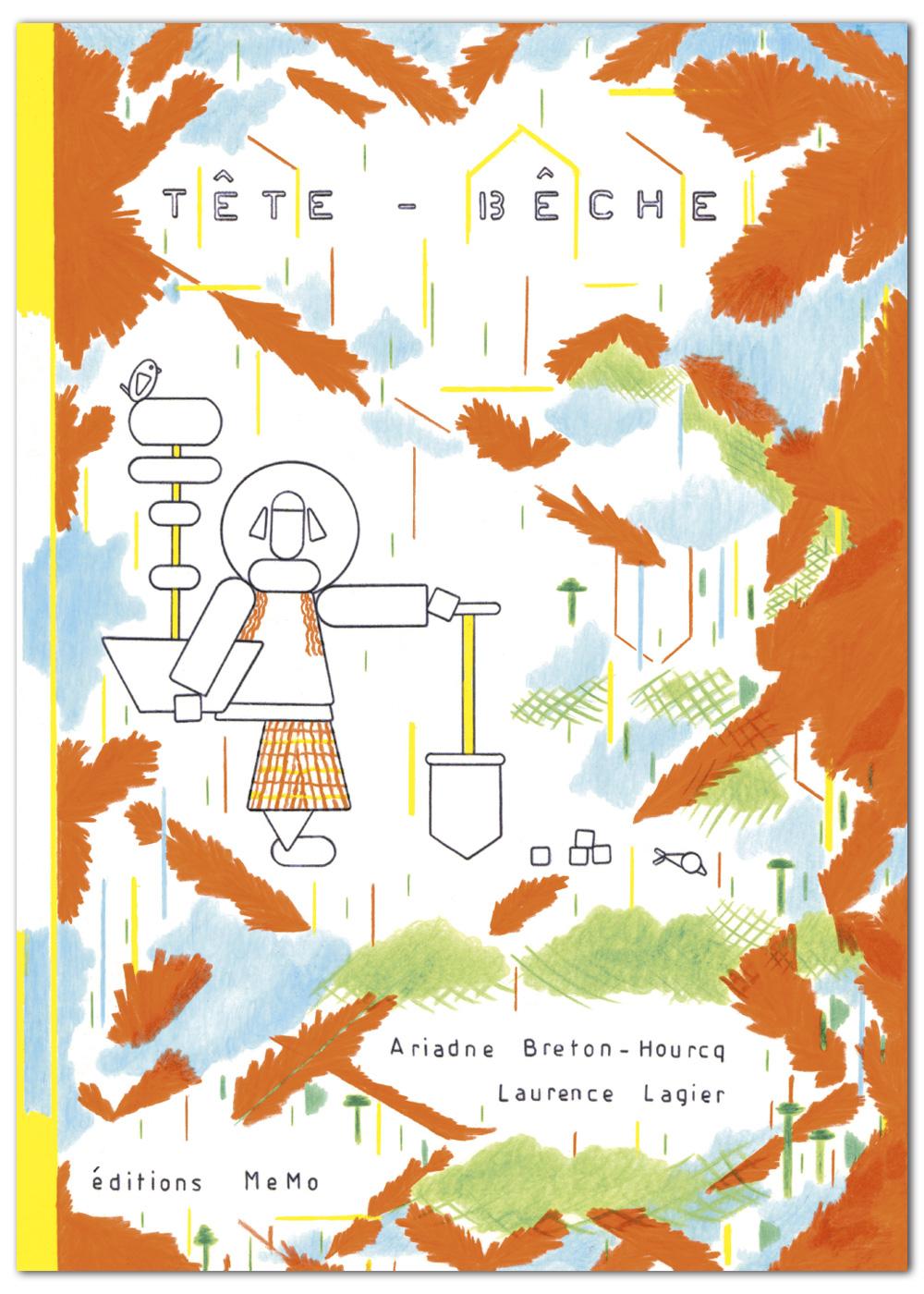 TeteBeche_DP_300-1
