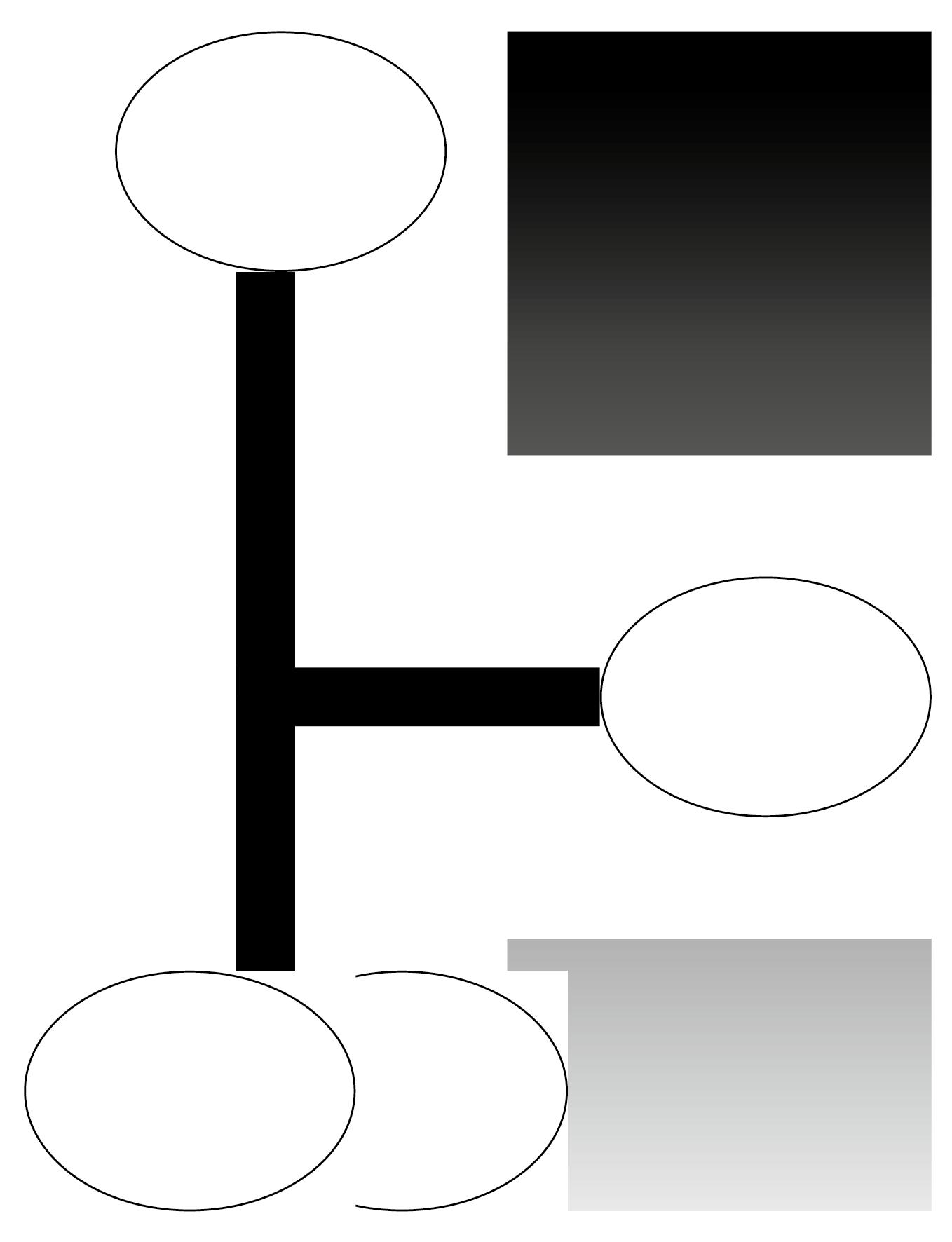 fondation_05