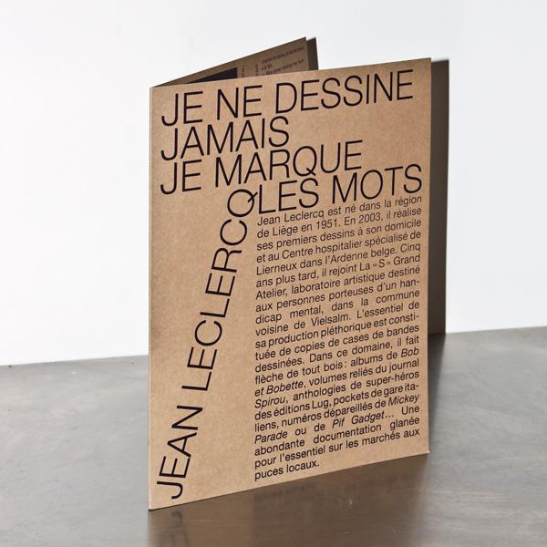 JeanLeclercq-600