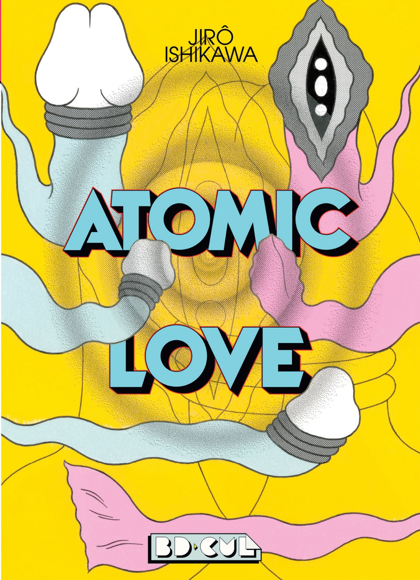 atomic_love_couv_web