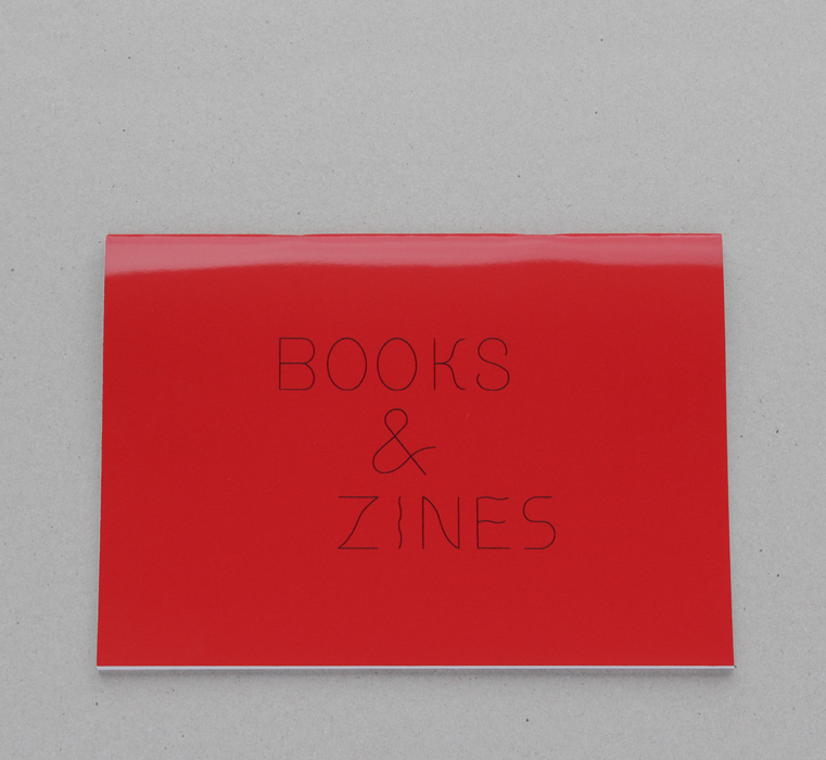 book_zines__86_toutes-hd-09