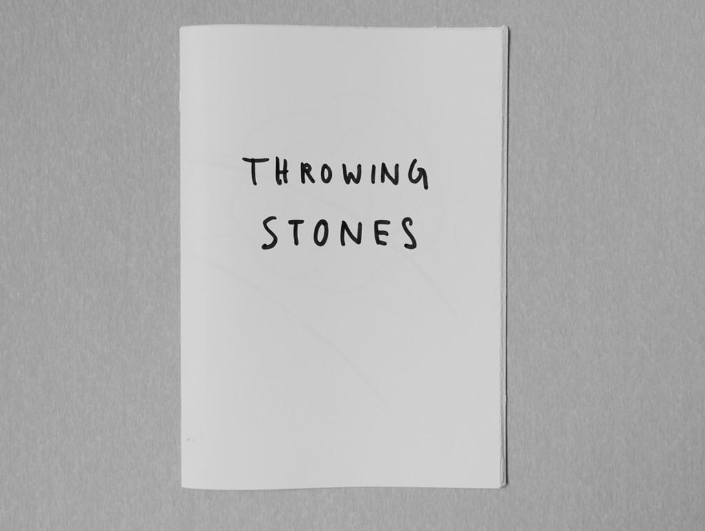 throwing-stones_-_stefanie_leinhos01-1024x772