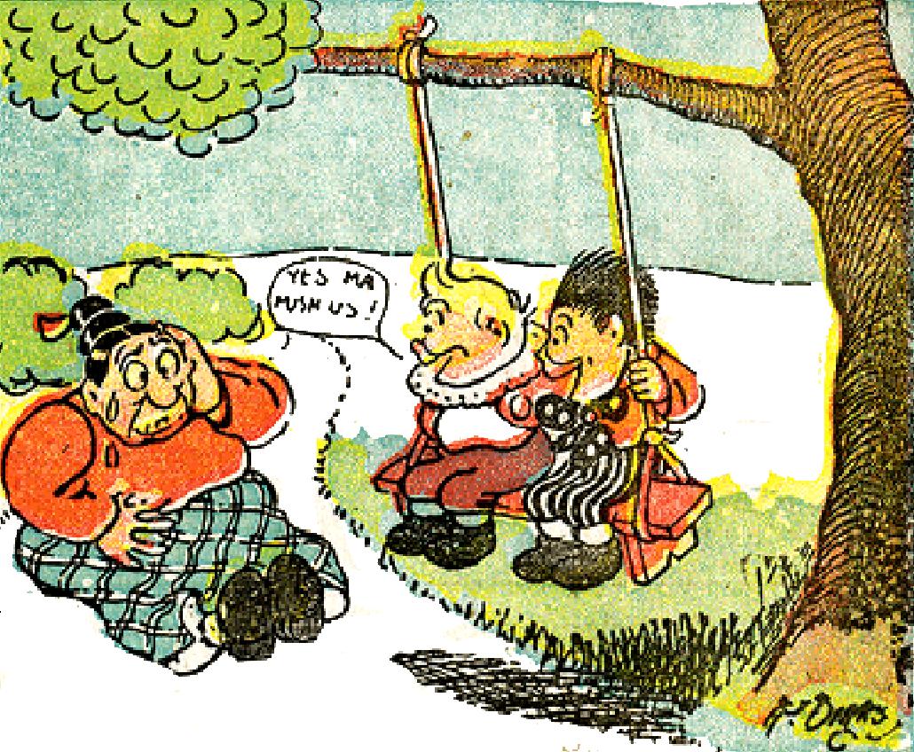 Katzenjammer_Kids