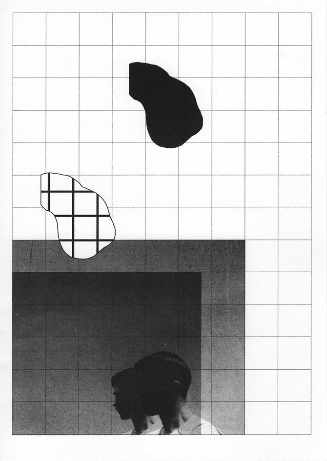 diagramme_2