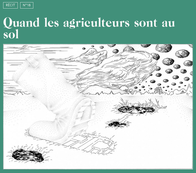 jul_quanouai__medor_mars_2020__agriculteurs_au_sol