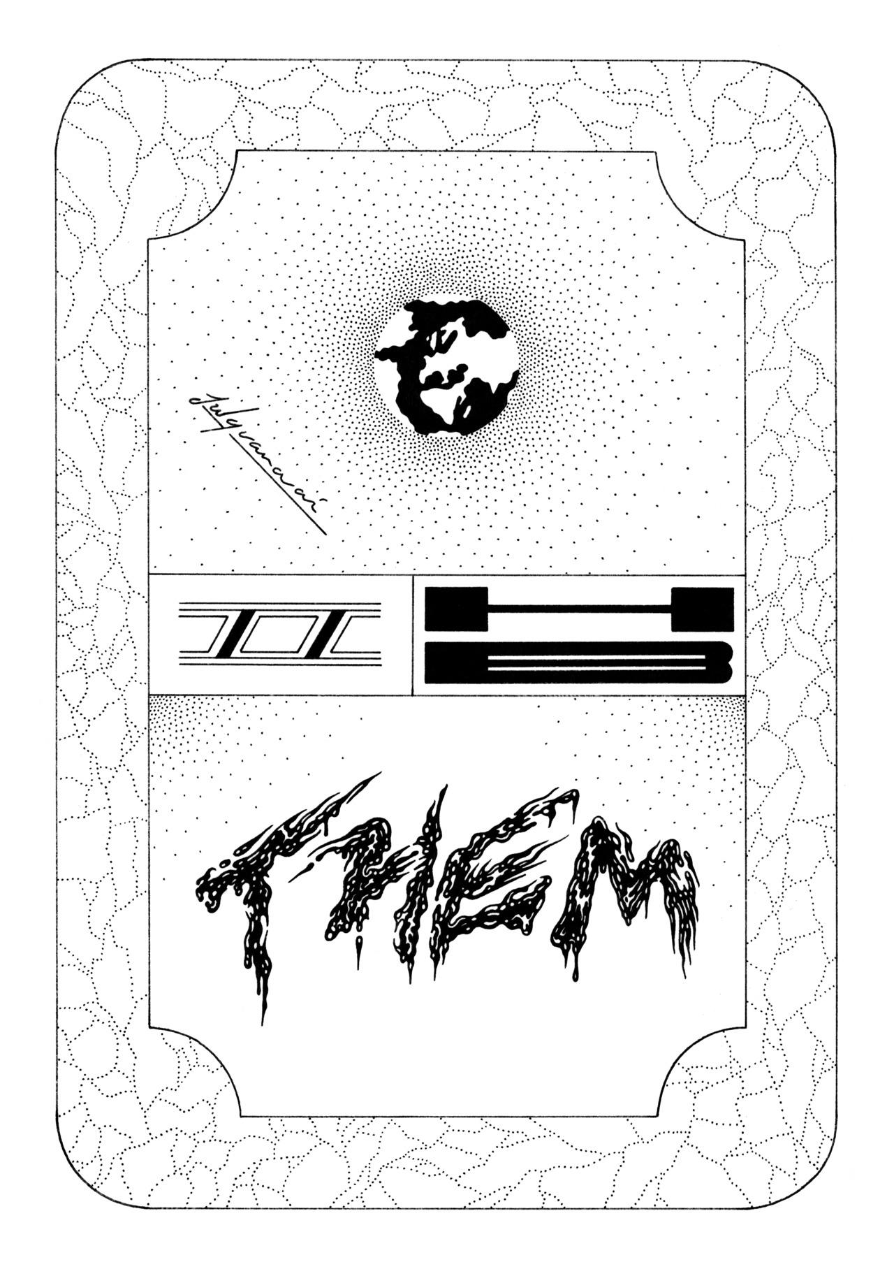 them_01