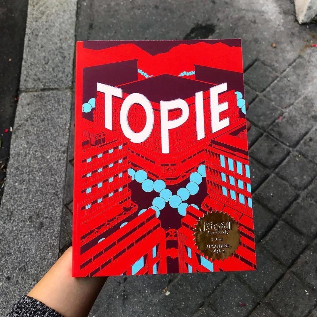 dubois_topie1