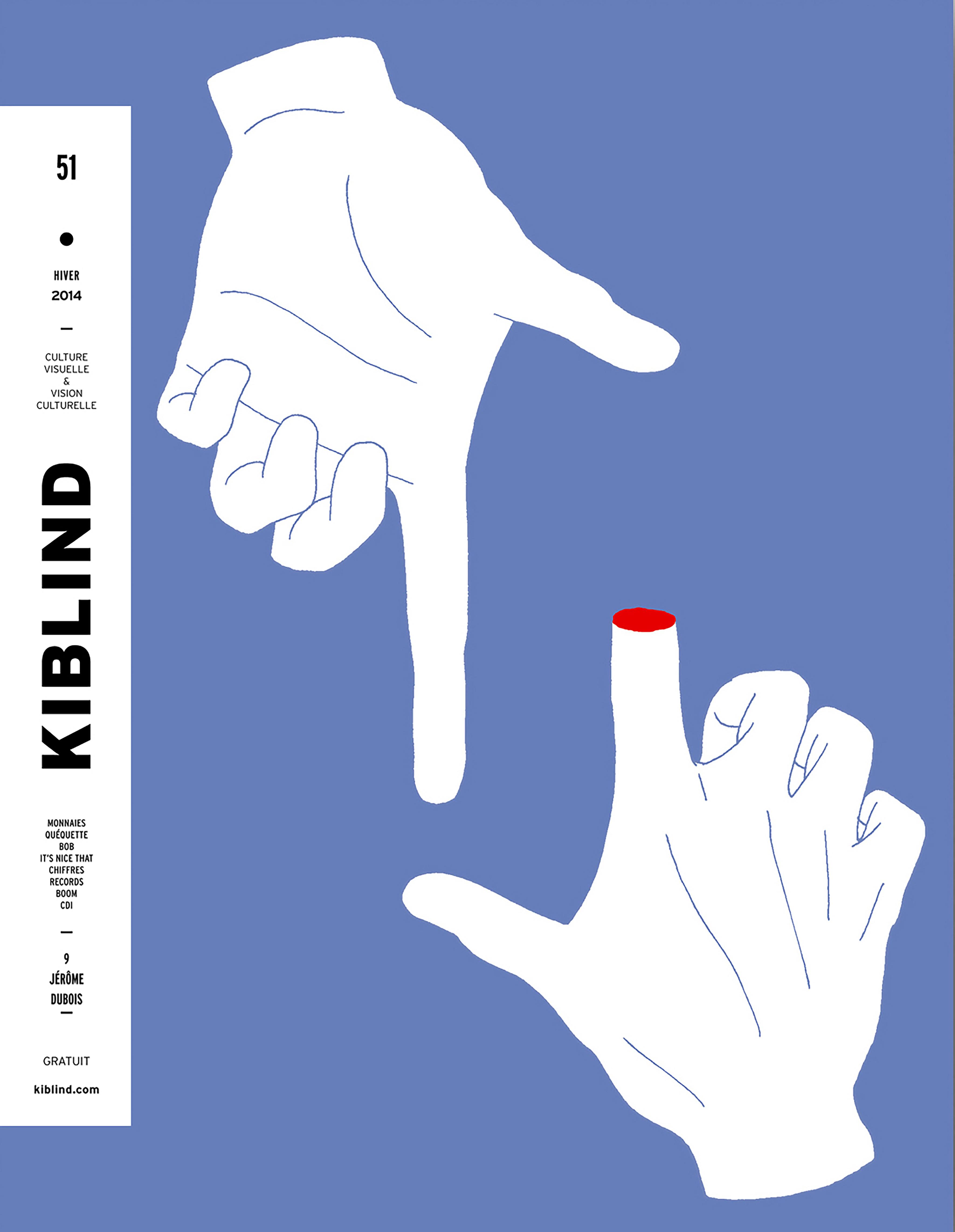 kiblind-10-couvertures-pour-passer-l-hiver-au-chaud-10