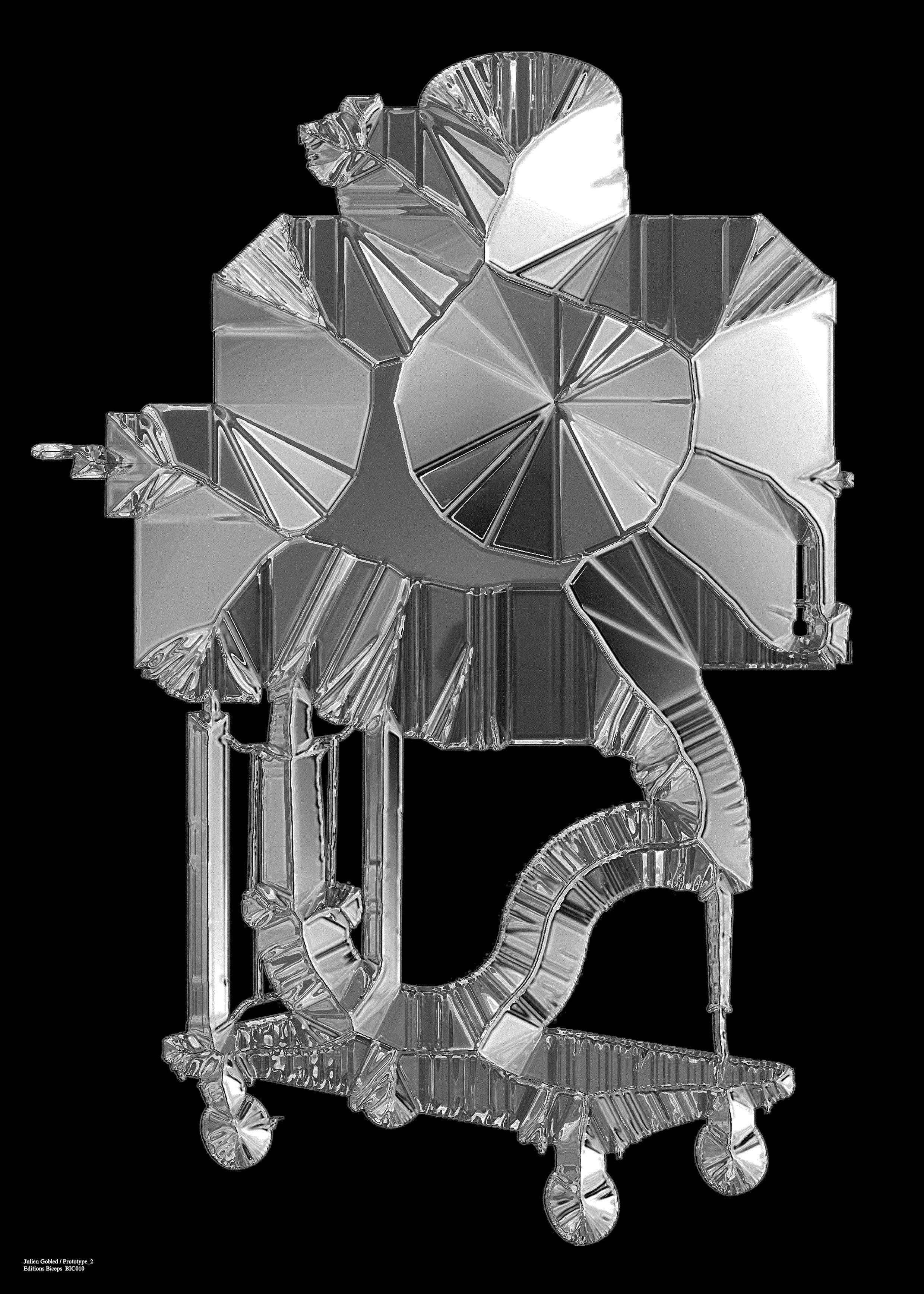 prototype__Affiche-2---50x70---noir---UV